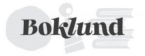 Boklund